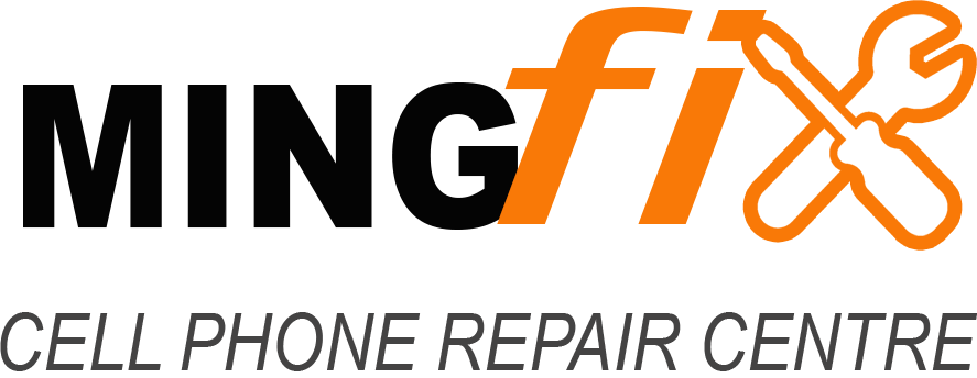 MingFix.com * Provide all Cell phone Tablet , Laptop Software and Hardware Repair Service in Canada